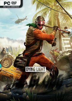 Dying Light The Following Ultimate Collection v1.42.0-P2P