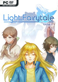 Light Fairytale Episode 2 Early Access