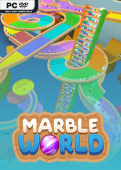 Marble World Early Access