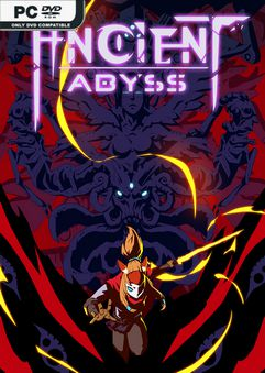 Ancient Abyss v04.06.2021