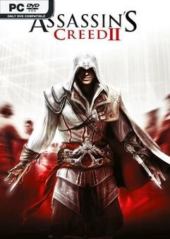 AC II Deluxe Edition v1.01