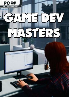 Game Dev Masters Early Access