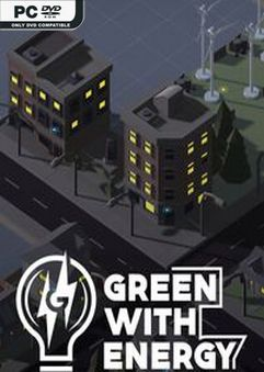 Green With Energy Build 6595775
