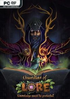 Guardian of Lore v20210612