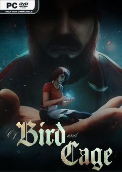 Of Bird and Cage v18.06.2021