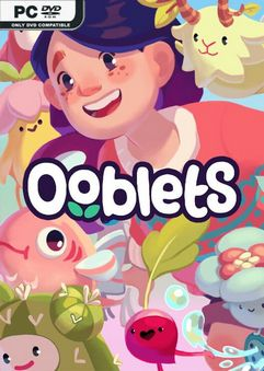 Ooblets Quality Of Life Early Access
