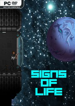 Signs of Life v0.22.11