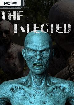 The Infected v9.6.1