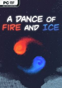 A Dance of Fire and Ice Build 6898490
