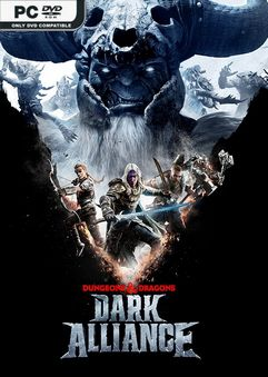 Dungeons and Dragons Dark Alliance v1.16.88-0xdeadc0de