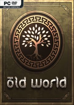 Old World-Repack