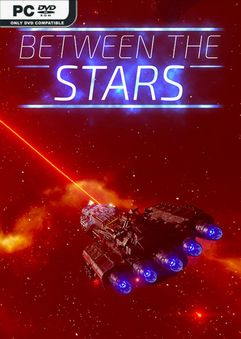 Between the Stars v0.5.2.3