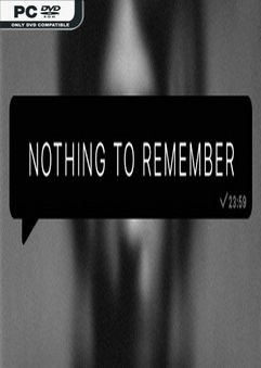 Nothing To Remember Build 7015174