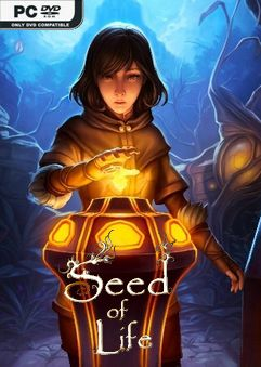 Seed of Life v1.0.9