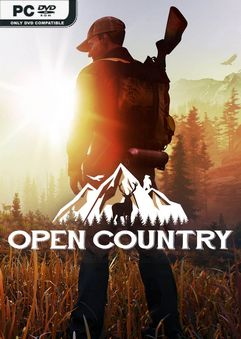 Open Country v1.0.0.2703